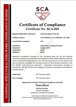 Certificate-of-Compliance-N