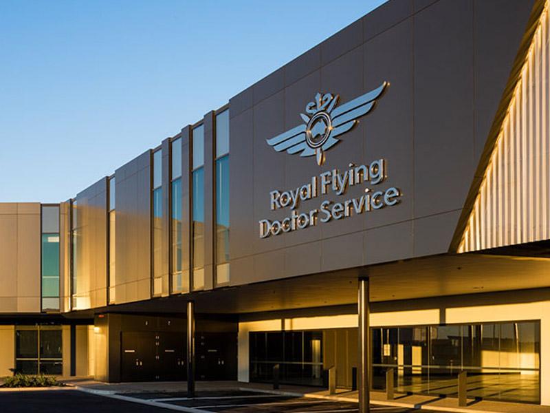 royalflying-hero-1