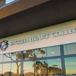 sacred-heart-college-gal-4