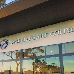 sacred-heart-college-gal-4